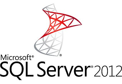 Sql Server ve Management Studio 2012 Kurulumu