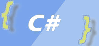 C# String Methods