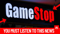 GameStop stock WHAT YOU SHOULD KNOW ABOUT ! (GME Stock)